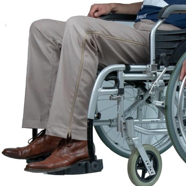 DAPR-rolstoel-beige-lange-rits-webshop.jpg